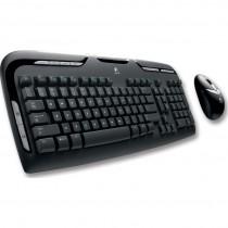 Keyboard Bluetooth Logitech (K380) | V-Tech Computer Shop