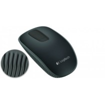 Mouse Bluetooth Logitech (Zone Touch T630) | V-Tech Computer