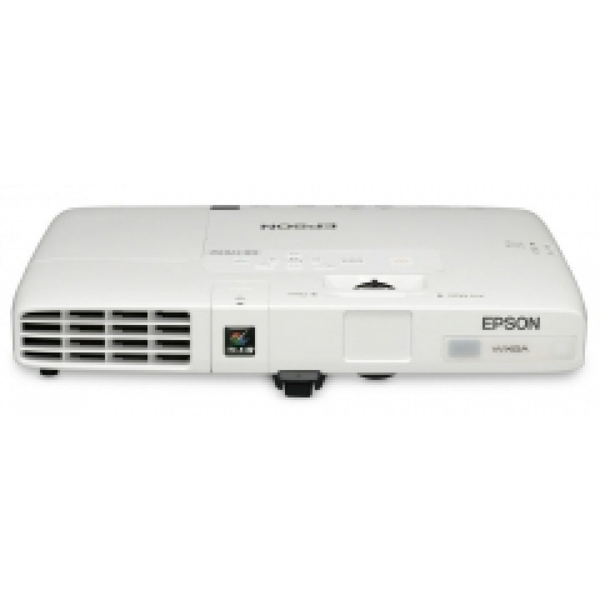 Index Of Image Cache Catalog Display Device Epson Eb W31 Projector 1751 Small 1200x1200