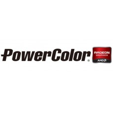 Powercolor Radeon Logo Pan 228x228 S252595086678610906 C27 I1 W640 100x100