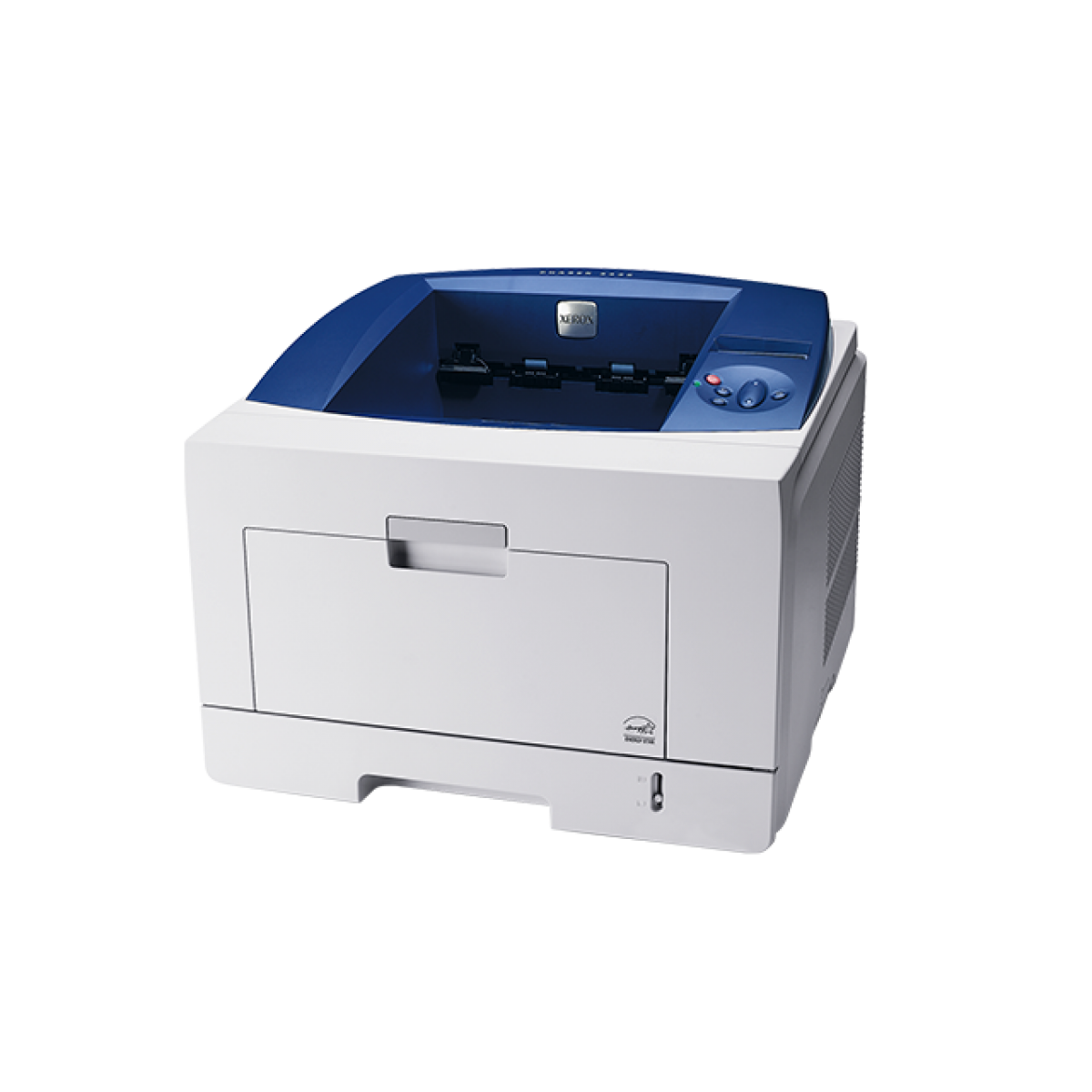 Index Of Image Cache Catalog Printer Fuji Xerox Docuprint M115w