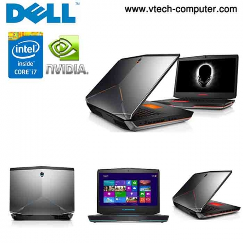 Index of /image/cache/data/dell/Laptop/2014